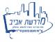לוגו אביב חדש