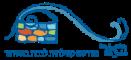 לוגו אמית באר אשדוד